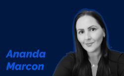 Ananda Marcon