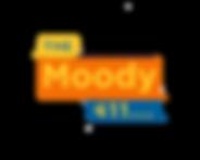 Logo-Talk-Show.png