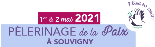 titre-Souvigny.png