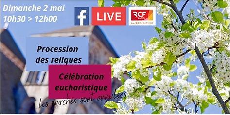 Célébration eucharistique.jpg