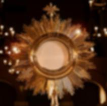 Saint Sacrement.jpg.png