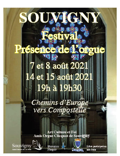 affiche%2520expo%2520mars_edited_edited.