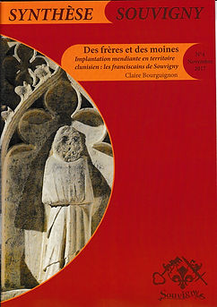 Des_frères_et_des_moines.jpg