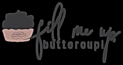 FMUB Logo_black.png