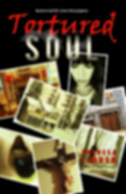 Tortured Soul front cover.jpg