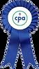 cpa award.png