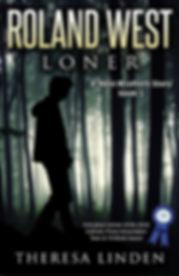 Loner front cover.jpg