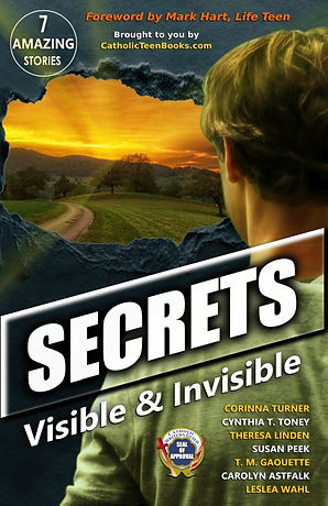Secrets Anthology Cover for Ebook File.j