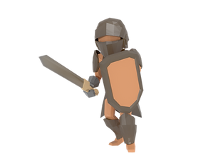 knight-4070552_1920.png