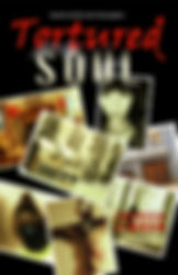 Tortured Soul revised front cover.jpg