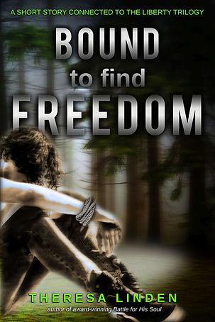 Bound to Find Freedom.jpg