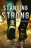 STANDING STRONG.jpg