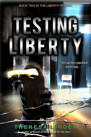 Testing Liberty front cover.jpg