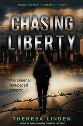 Chasing Liberty Front Cover.jpg