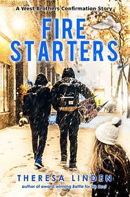 FS front cover.jpg