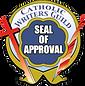 logo color CWG SOA.png