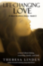 Life-Changing Love KDP cover.jpg