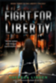Fight for Liberty front cover.jpg