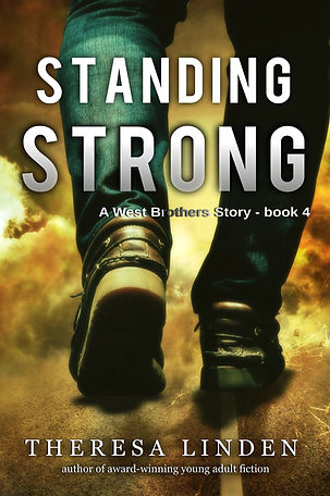 Standing Strong KDP Cover.jpg