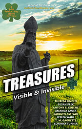 Treasures Cover.jpg