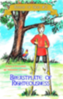 BOR final front cover.jpg