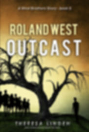 RWOutcast front cover.jpg