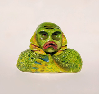 Elena_Hayward_Swamp_Monster_Ceramic
