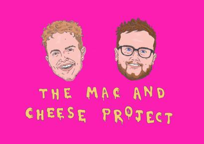 Elena_Hayward_Mac_Cheese_Project
