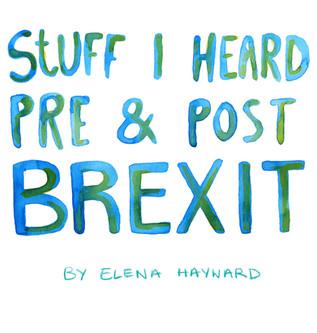 Elena_Hayward_Brexit