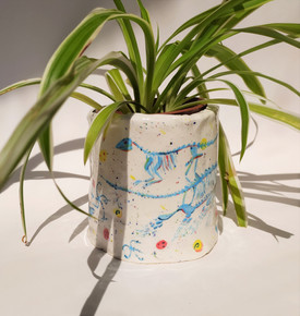 Elena_Hayward_Dino_Skeleton_Plant_Pot