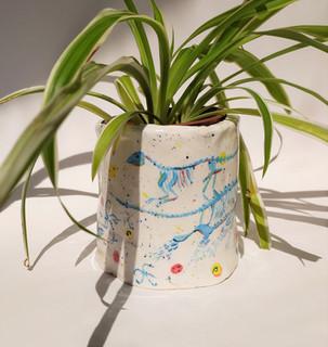 Elena_Hayward_Dino_Skeleton_Plant_Pot