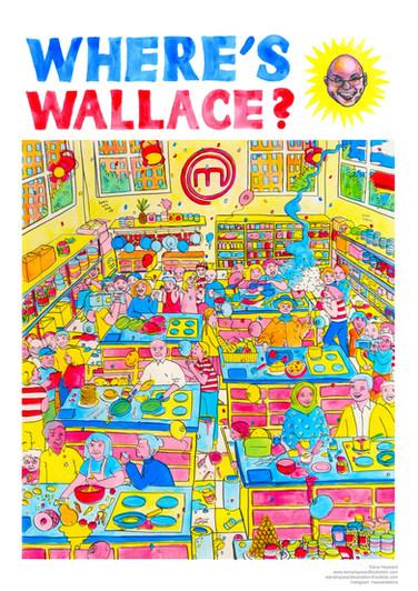 Elena_Hayward_Where's_Wallace