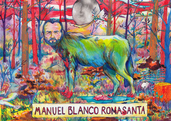 Elena_Hayward_Manuel_Blanco_Romasanta