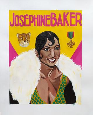 JosephineBaker.jpg