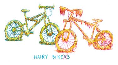 Elena_Hayward_Hairy_Bikes