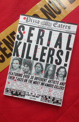 Elena_Hayward_Serial_Killers_Pizza_Eaters