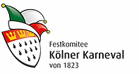 logo-394-210.png