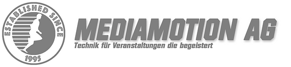 Mediamotion_Logo_Web.png