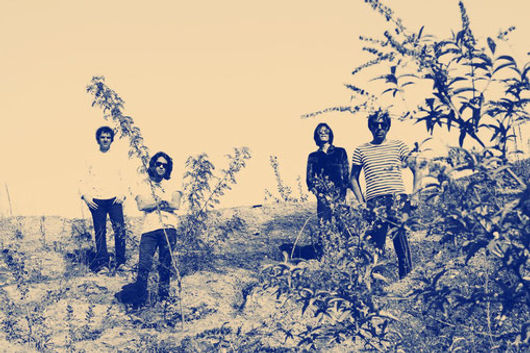 the rebels of tijuana.jpg