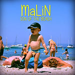 malin son of the beach.jpg