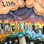 pochette LUG 2.jpg