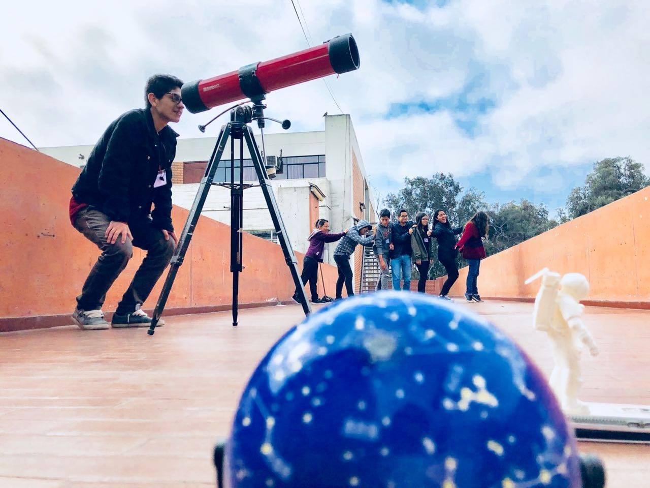 cluberos-astronomia