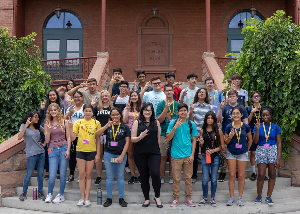 Clubes_de_Ciencia_Group_Photos-20.jpg