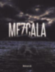 Mezcala poster_Page_1.jpg