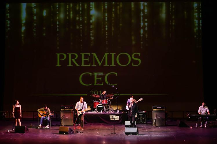 PREMIOS CEC.jpg