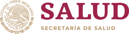 600px-SALUD_Logo_2019.svg.png