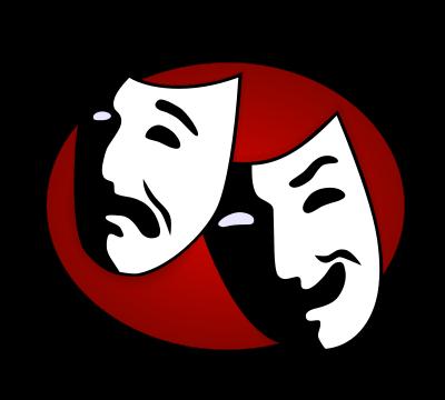 400px-Teatro.svg.png