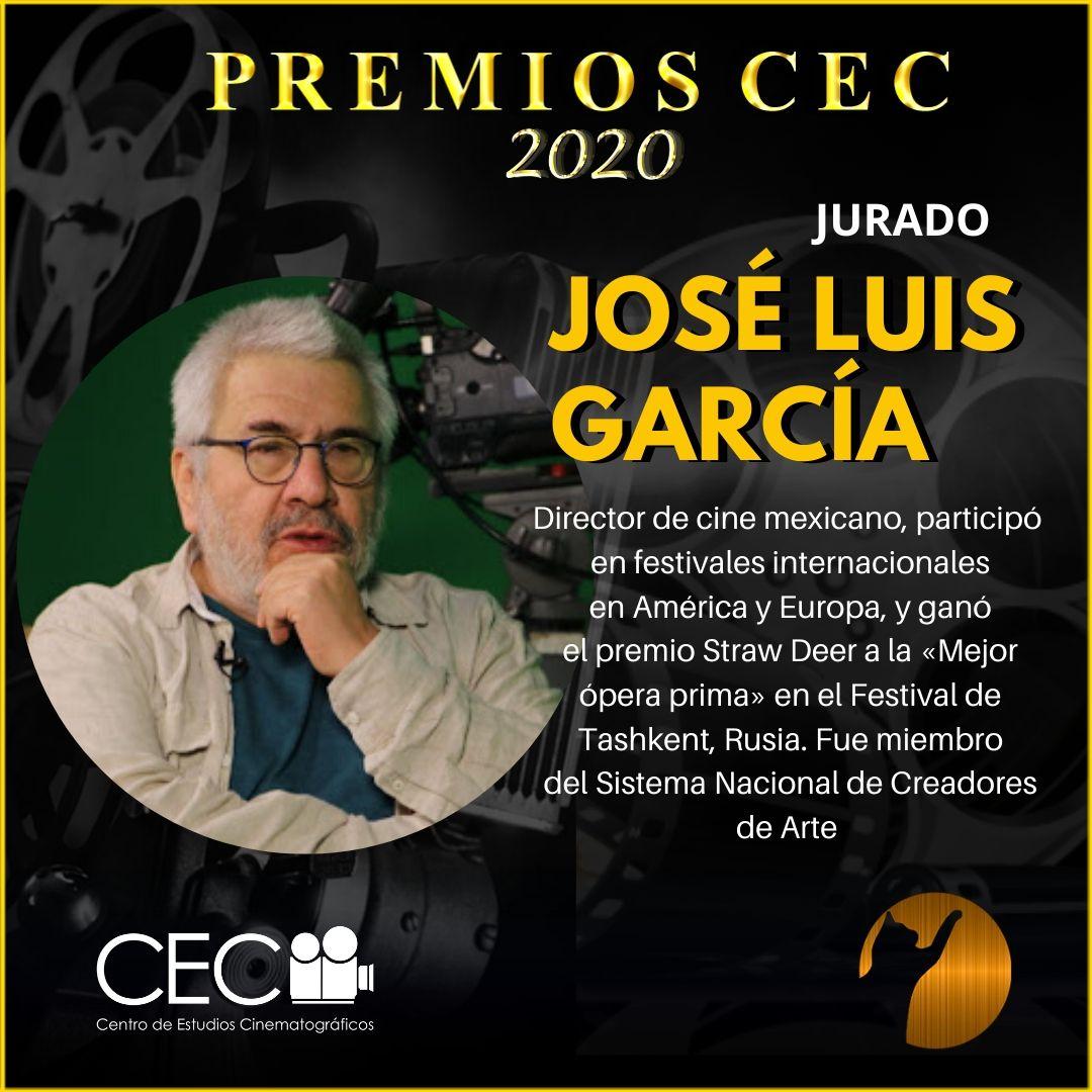 JOSE_GARCÍA