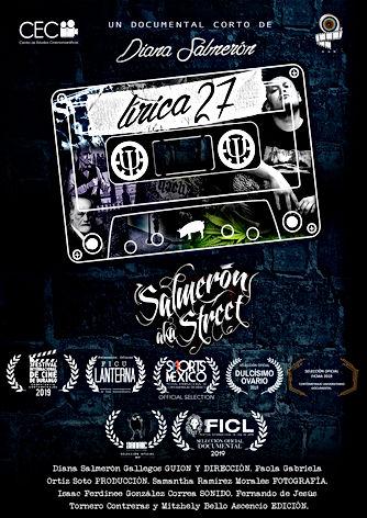 Lirica27_Poster.jpg