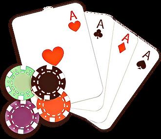 transparent-games-gambling-poker-card-ga